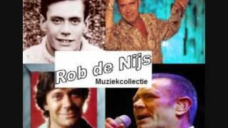 Rob de Nijs - Na