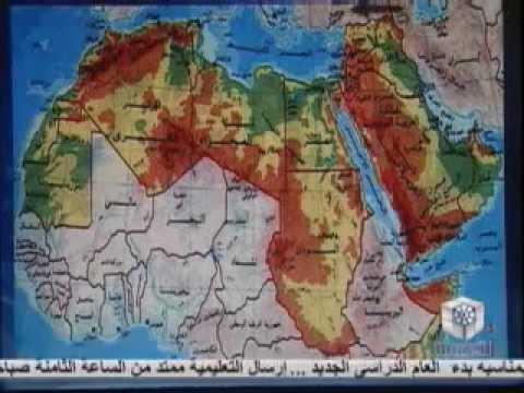 كتاب العربى للصف الثانى الاعدادى الترم الاول