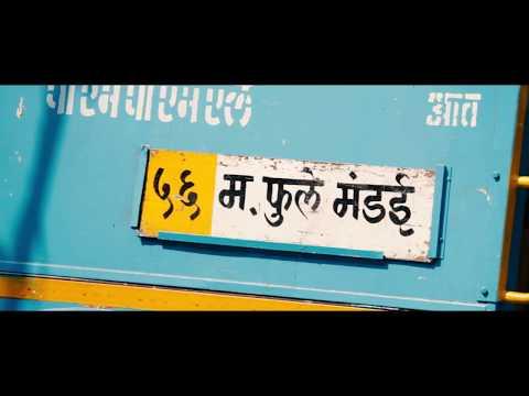 |Mahatma Phule Mandai| |Cinematic| |Pune| |Maharashtra|