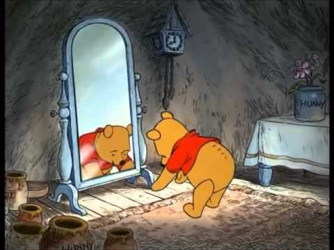 Le avventure di Winnie the Pooh - Canzone 02