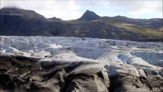 видео Чудесные острова орхидей и вулканов
