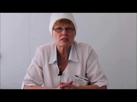Видео 1. Что такое дисбактериоз? Как восстановить микрофлору кишечника?