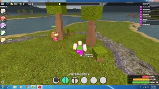 Roblox Pet Simulator | 2 h Event Pet Gold – Brother Of Cmt-come on!!!!!!