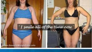 Online Weight Loss Programs - F-R-E-E Genuine Weight Loss Tips.