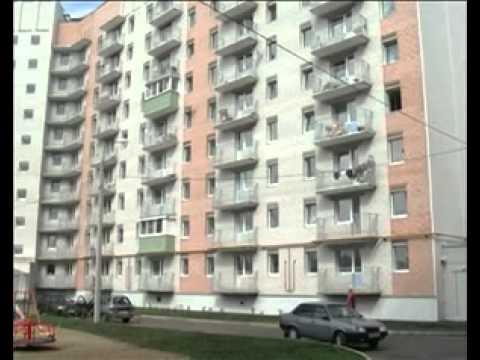 Жилой комплекс Яуза Парк на Преображенской: отзывы, цены