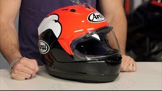arai corsair x kr 1 helmet review at revzilla com