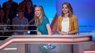 Bekijk eerste beelden van nieuwe Lingo bij SBS6