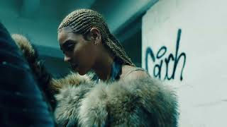 Beyonce - Pray You Catch Me Slowed Down Ver.