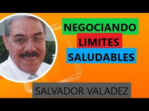salvador-valadez---negociando-limites-saludables