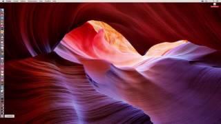 COMMENT CRYPTER DES FICHIERS SOUS MAC OS ET OS X