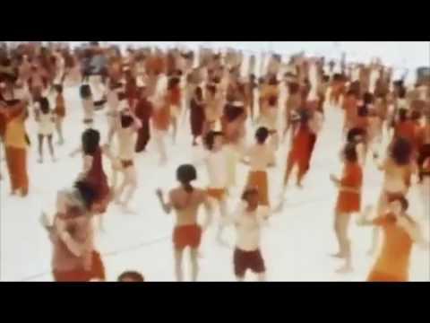Download Youtube: Life in da Osho