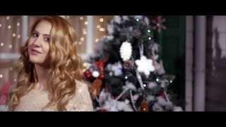НоМо - Ночь на Новый Год (official clip)