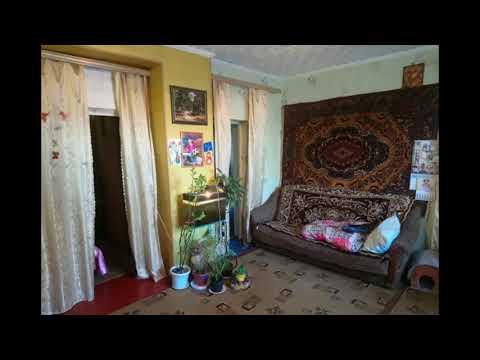 Дом 72.4 м² п. Бесскорбная 8 (961) 535-82-37 Ольга
