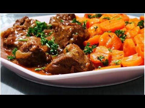 recette-de-bœuf-carottes,-plat-de-tradition-français-revu-avec-des-épices-c'est-bon-et-économique