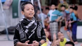 Download Video Nasyid Gontor Terbaru 2018 - Belajar Bahasa MP3 3GP MP4