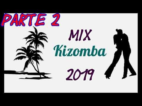 kizomba-mix-2019---parte-2-💃🕺🏻