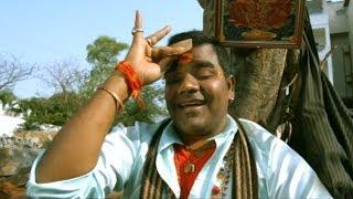 Paisa Movie || Nani And Venu Wonders Horoscope Comedy Scene