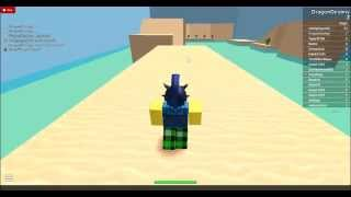 Roblox :Speed Jumper: Wuv This Game, Hate This Game