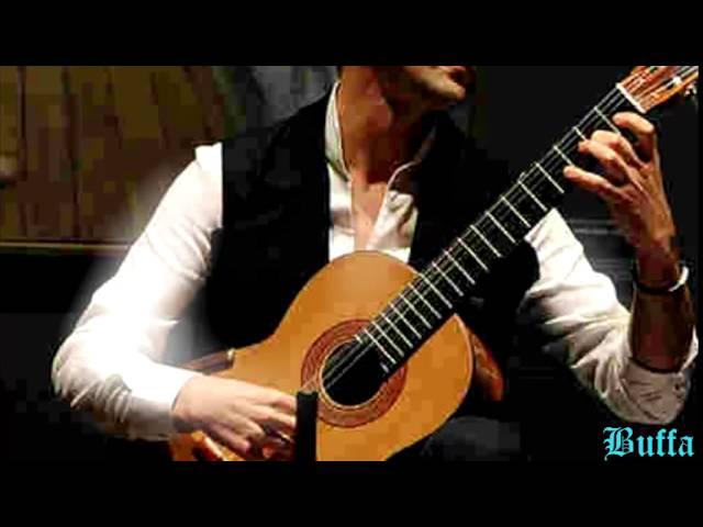 francis-goya-two-guitars-moustafa-muhammad