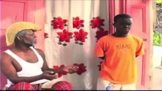 Haïti Film | Scenes | BRI SAPAT