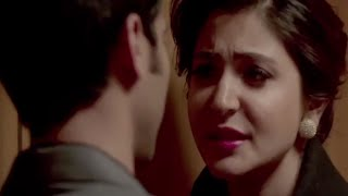 NH 10 Movie 2015 | Anushka Sharma, Neil Bhoopalam | Trailer Out!