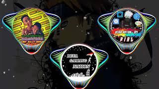 Download Lagu DJ TRESNOKU MO ILANG #VIRAL 2020 mp3