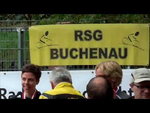RSG Buchenau RTF