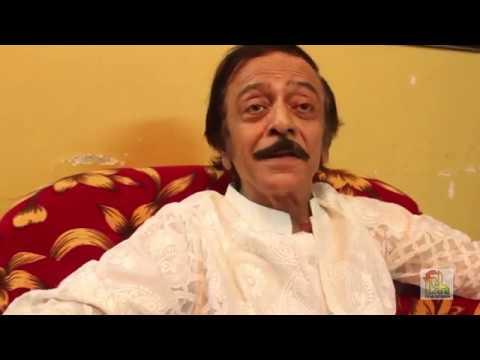 Ustad Dilshad Khan (Bansuriwala Documentary)