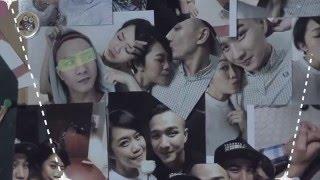 Download lagu Radhini - Sampai Nanti (Official Music Video)