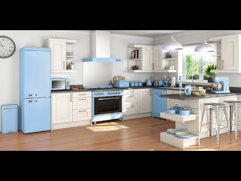 Domestic Appliances | Brierley Hill | Kettle and Toaster Man