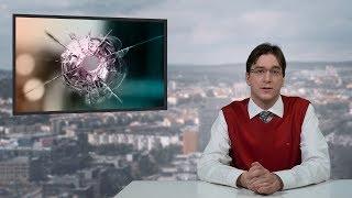 7 mrtvých v Ostravě ➠ Zpravodajství Cynické svině