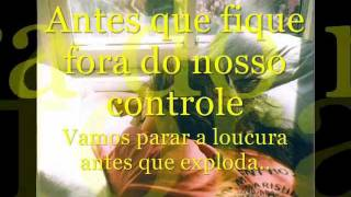 ♥ Alexandra Burke & Bruno Mars - Before It Explodes ( Tradução ) ♥