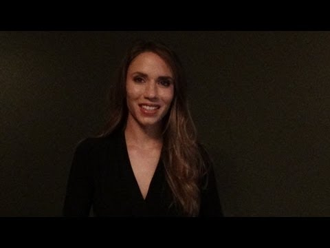 Minneapolis MN Dating Coach, April Davis of Cupid's Cronies Matchmakers Dating Service from YouTube · Duration:  58 seconds