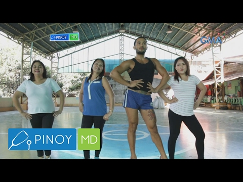 24 Oras: 160 street dweller, kinupkop ng Paco Catholic School from YouTube · Duration:  4 minutes 27 seconds