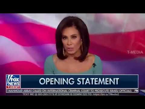 News about uranium one scandal - Fox News November 18, 2017