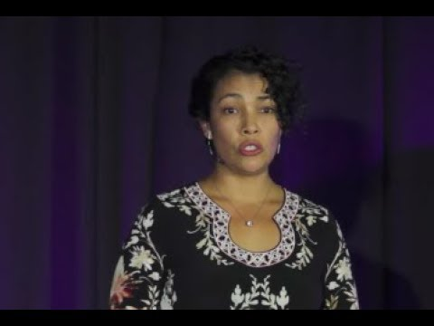 Intentional Communities — 50% Less Hippie Than You'd Expect | Bianca Heyming | TEDxCardiffbytheSea