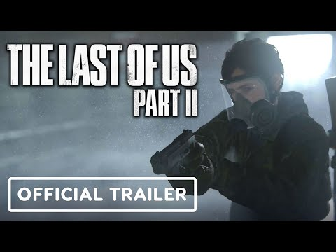 THE LAST OF US 2 🔥 06: Take On Me from YouTube · Duration:  45 minutes 58 seconds