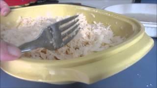 Parmesan Hash Brown Patties  Muffin Tin  Cooking