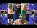 Dato' Sri Siti Nurhaliza - Meriah Suasana Hari Raya Cover By Sitizoners