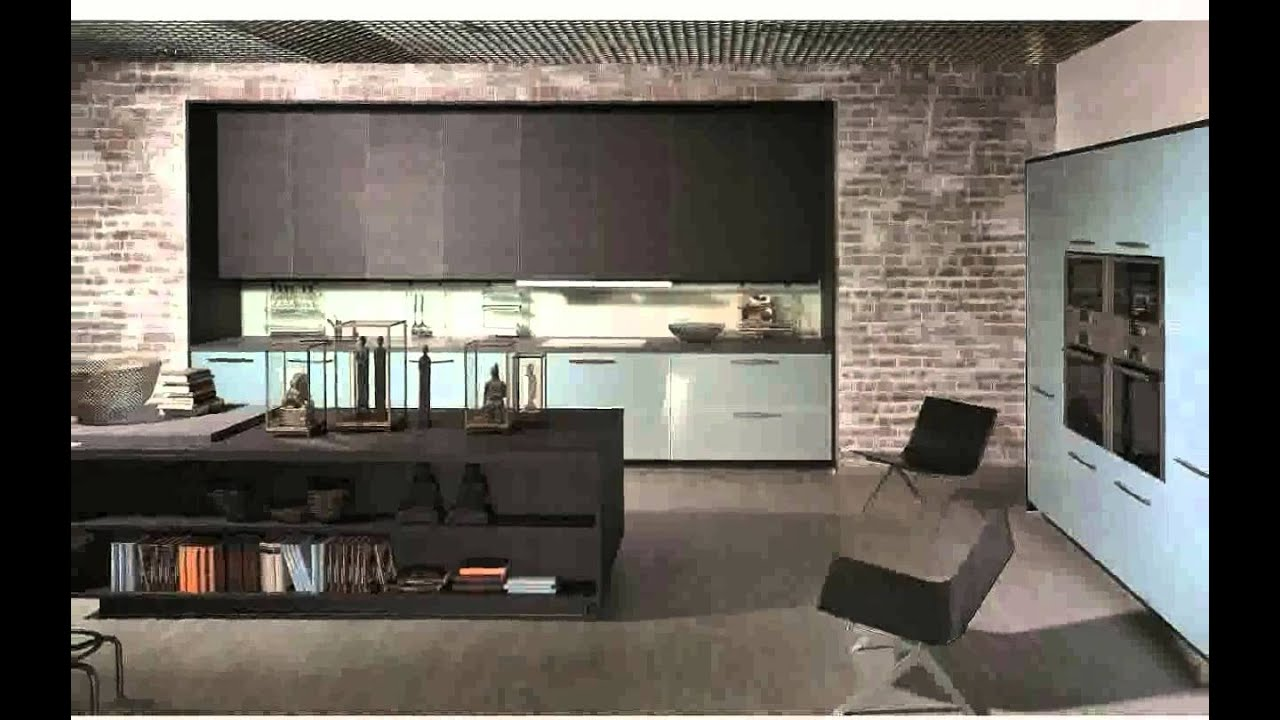 facade cuisine youtube. Black Bedroom Furniture Sets. Home Design Ideas