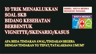 Kuliah Farmakologi Blok Famed FK USU..