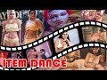Item Dance | Watch  Prem Nazeer Hit   |  Malayalam Non Stop Movie Song  |  K S Chithra | K J Yesudas Mp3