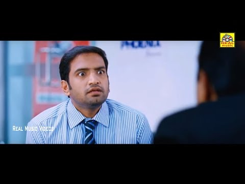 Santhanam Comedy Collection   New Comedys  Santhanam Latest Comedy 2018  Santhanam Comedy 2018