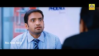 Santhanam Comedy Collection | New Comedys| Santhanam Latest Comedy 2018| Santhanam Comedy 2018