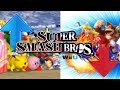 Why Melee is the most Popular Smash Game. Why Smash 4 is Dying and Melee has Thrived