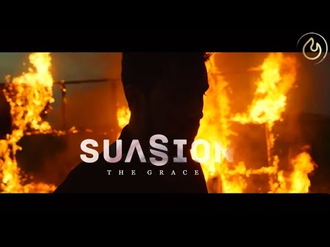 Suasion - The Grace (Official Video) Mp3