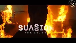 suasion---the-grace