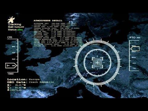 NOA Scifi Science Fiction Teaser Trailer  2018   YouTube