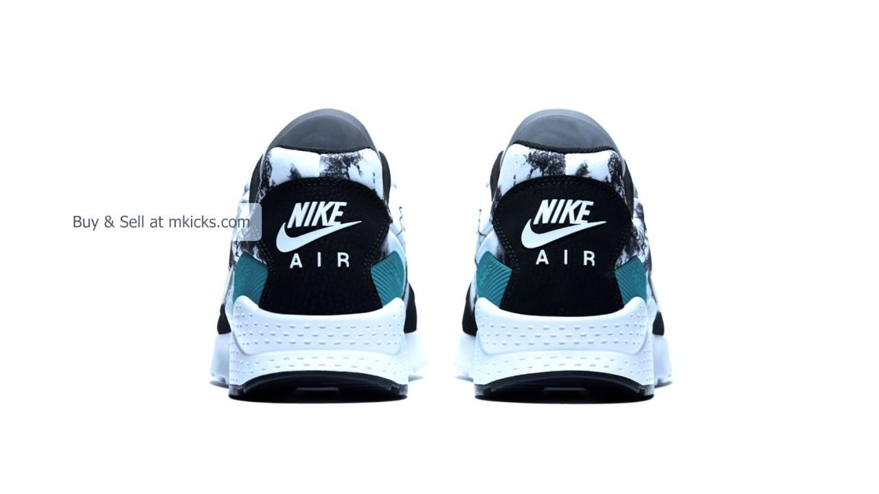 1c2f83b288cb3 Nike Air Zoom Pegasus 92
