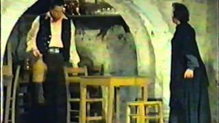 CAVALLERIA RUSTICANA - PIETRO MASCAGNI - 1999 ( COMPLETE OPERA )